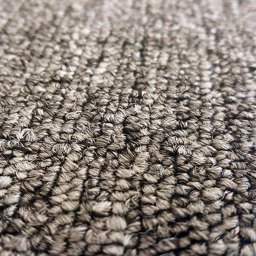 Commercial Flooring Companies Austin Texas: Home Luxury Flooring & Design