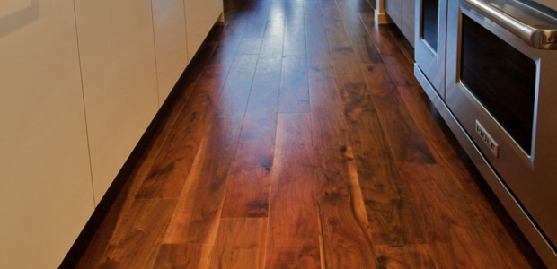 Hardwood Luxury Flooring Amp Design Austin Fine Floors