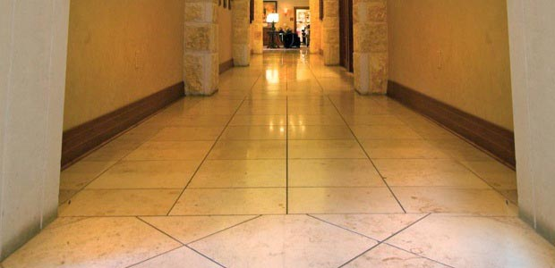 Tile Stone Luxury Flooring & Design   Austin Fine Floors